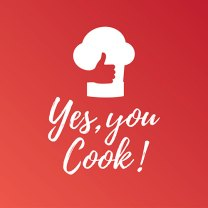 Yes you cook