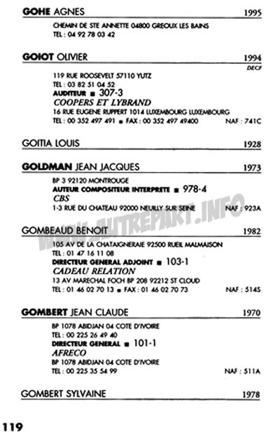 Jean Jacques Goldman Singulier Uptobox : jacques, goldman, singulier, uptobox, Autrepart, Jacques, Goldman