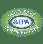 lead-safe-epa-logo-115632009888jszgtkvi6smalltrans