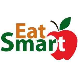 Review: EatSmart Precision Digital Scale