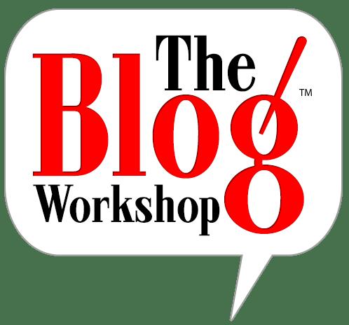 The Blog Workshop: Online Blog Conference