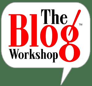 theblogworkshop-logo