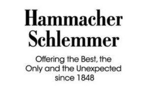 hammacher_schlemer