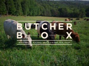 ButcherBox_Logo-600x441