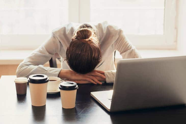 5 Clear Signs You Need Another Job