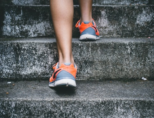 5 Little Known Facts About The Rewards Of Physical Activities