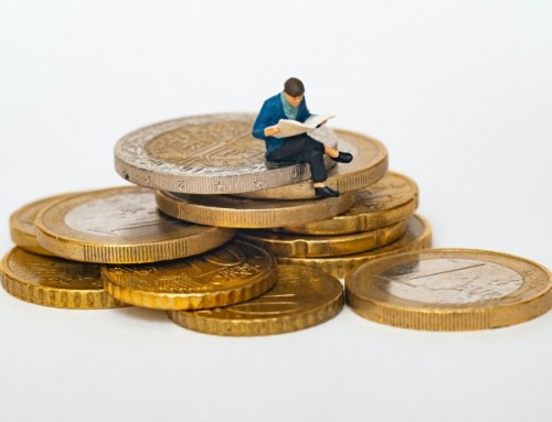 6 Step Guide On Optimising Your Personal Finance