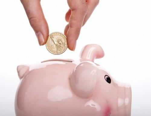 9 Quick Ways to Save Money in 2021
