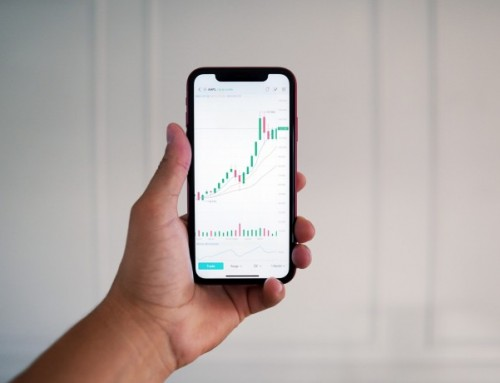 4 Super Simple Ways To Start Investing