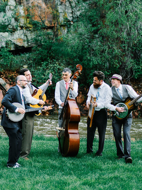 River Bend Lyons Wedding Photographer Autumn Cutaia