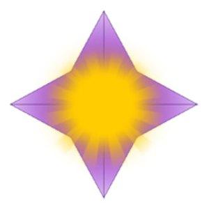 LFAC logo
