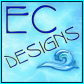 =EC Designs= SQ Framed