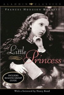 alittleprincess1
