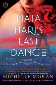 mata-haris-last-dance-9781476716381_hr