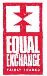 equalexchangelogo