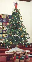 Christmas2015sk