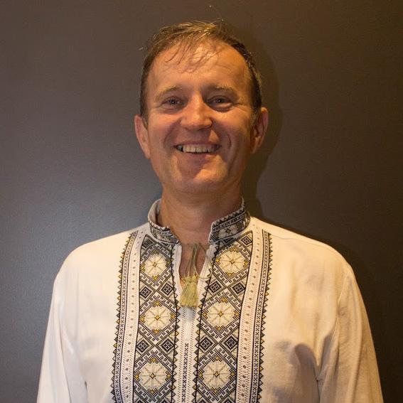 Felix Figurek