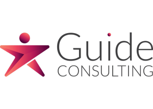 Guide Consultancy