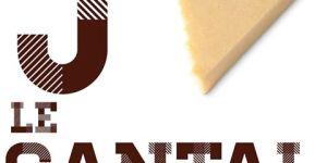 J'aime le Cantal - CIF