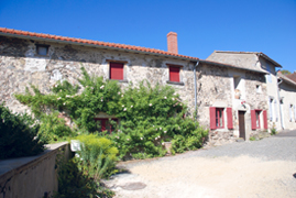 Cottages_Constance