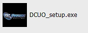 DCUO_setup.exe