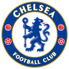 Image result for chelsea logo png icon