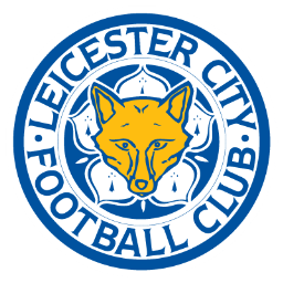Image result for leicester logo png icon