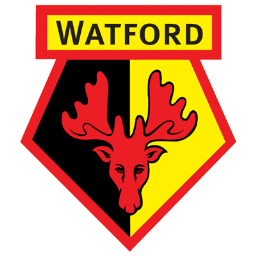 Image result for watford logo png icon