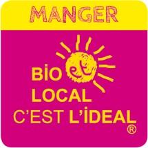 fournisseurs dans la Loire:Logo-BEL-2014