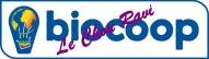 Actu aux6levains boulangerie Loire Saint Etienne Logo_Biocoop LCR