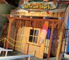 hurricane-shack-300x263