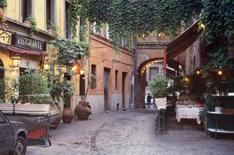 rome-walking-tour-with-beers-and-bites-2