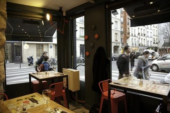 la-cerise-sur-la-pizza-saint-paul-109483