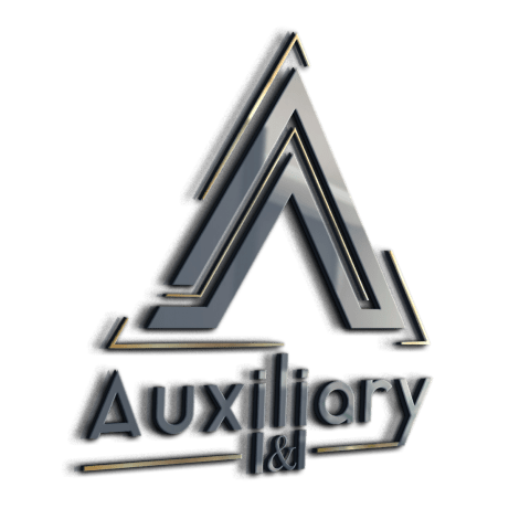 Auxiliary i&i Financial Services