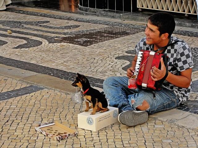exclusion sociale pauvreté