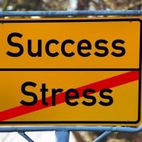 Gérer le stress pendant un oral