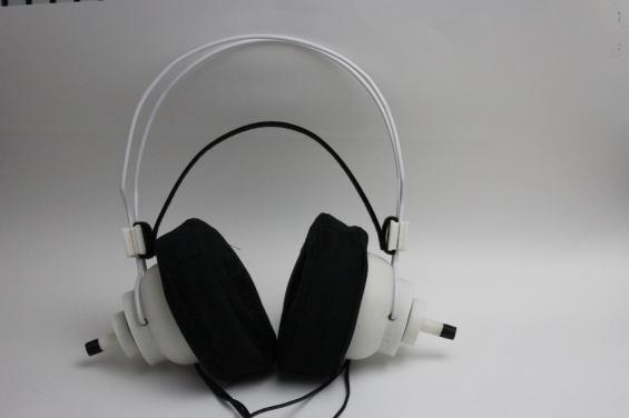 sonico_headphones_front