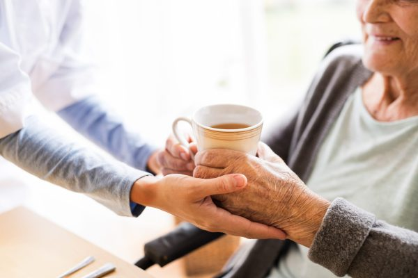 How to Choose a Home Health Care Service