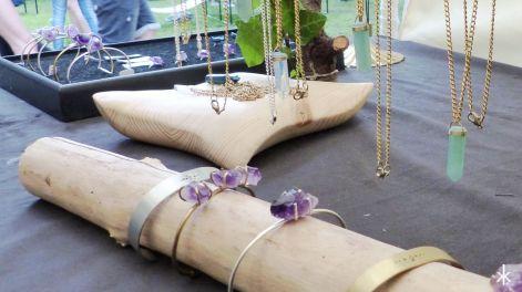 Wildling Jewellery