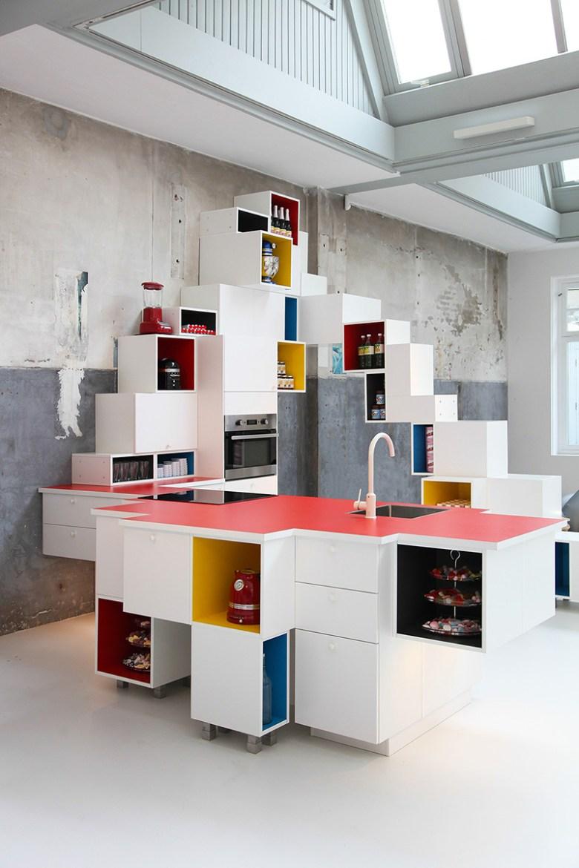 Inter-IKEA-Systems-B.V.-2016.1