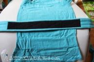 Mysol-version-Scartch-ceinture-dehors