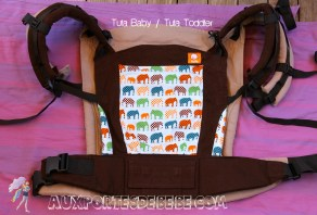 tula-baby-difference-toddler-large