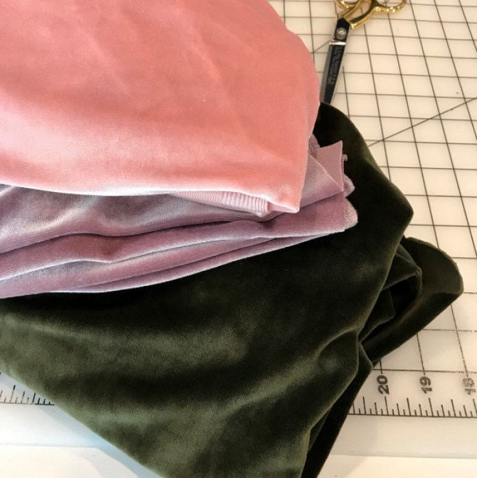 Basic Sewing Techniques For Starters