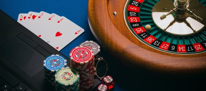 Best Tips And Tricks For Live Roulette