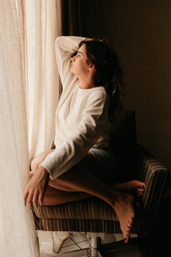 Depression Affect Your Sex Life