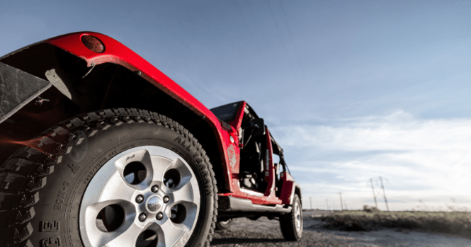 Beginners Guide To Maintaining Your ATV