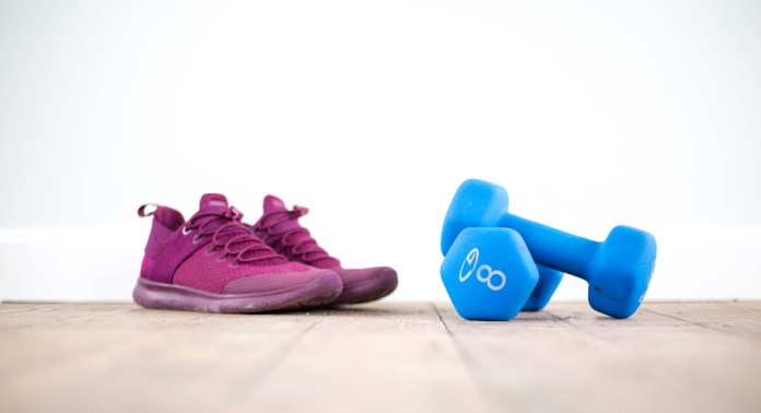 Benefits Of Weight Loss Coaching