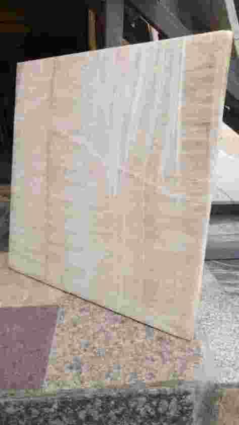 onyx marble tiles auxxdsson rc