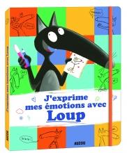 Le Loup Qui Escaladait Les Montagnes : escaladait, montagnes, Catalogue, Auzou.ca