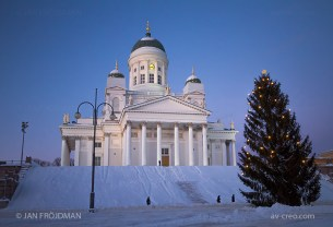 Helsinki_0267 (Kruunuhaka)